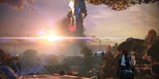 Mass Effect new leaked screenshots-1