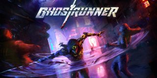 Ghostrunner Header2