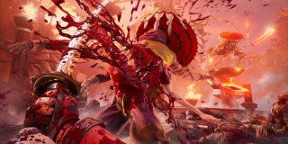 Shadow Warrior 3 first official screenshots-3