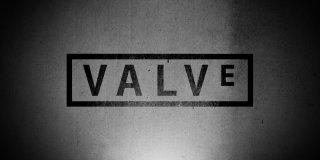 Valve feature