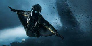 Battlefield 2042 screenshots-2