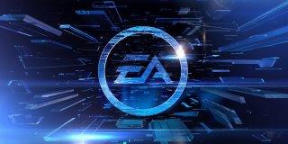 EA next-gen logo