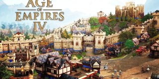 Age of Empires 4 feature
