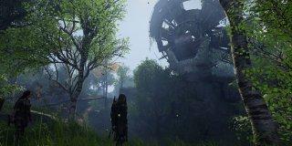 ELEX II screenshots-1