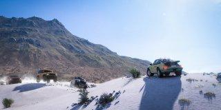 Forza Horizon 5 screenshots-7