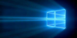 Windows 10 header image 2