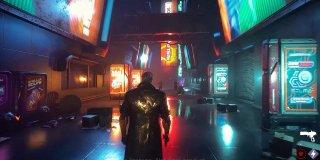 Vigilance 2099 new header