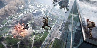 Battlefield 2042 screenshots-1