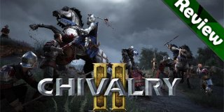 Chivalry 2 feature