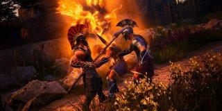 Achilles Legends Untold feature 2