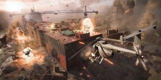 Battlefield 2042 screenshots-3