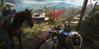 Far Cry 6 first screenshots-2