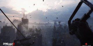 Dying Light 2 new screenshots-1
