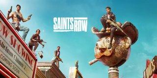 Saints Row feature 2