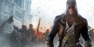 Assassins Creed Unity feature 5