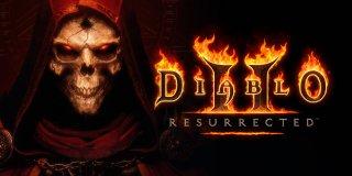 Diablo 2 Resurrected feature