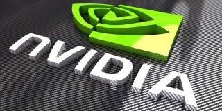 NVIDIA GeForce header image
