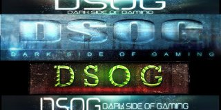 DSOG feature 2